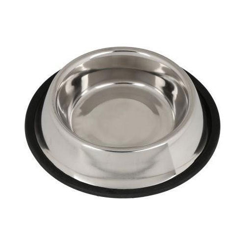 Belly Non Skid Bowl