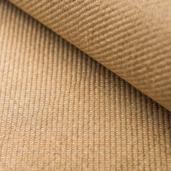 More flax fibre fabrics in our kayaks - less harmful to the environment and irresistible beautiful.
