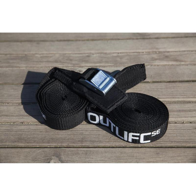 Outlife Buckle Strap