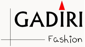 Women's Clothing-Dresses & Fashion-The latest Trends | Gadiri.com