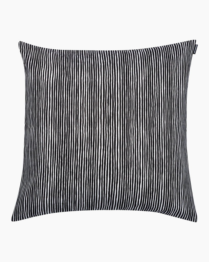 Varvunraita Cushion Cover