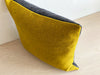 "Custom Cushions by Golden Age Design 20"" x 20"""