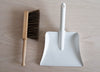Children's Dustpan Set