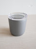 TO GO Travel Tumbler 240ml