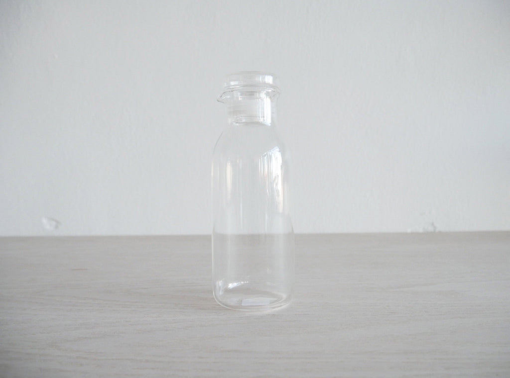 BOTTLIT Dressing Bottle