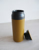 Travel Tumbler 500ml