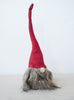 Tall Hat Tomte