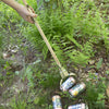 Huckleberry Grab Stick