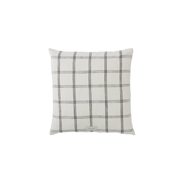 Kyoto Cushion - Off White