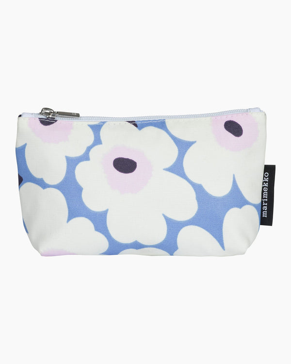 Eelia Mini Unikko Cosmetic Bag