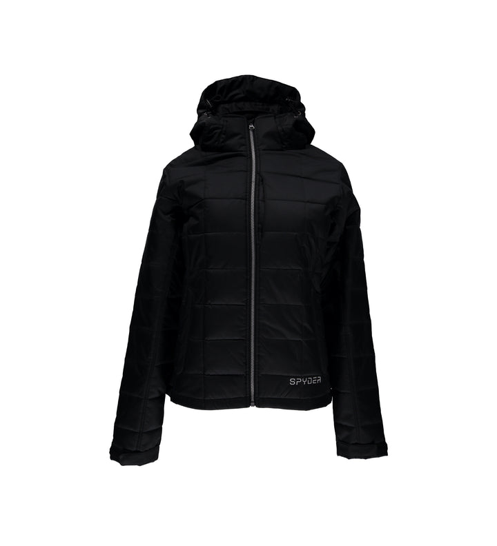 WOMEN'S HEADWALL INSULATOR JACKET