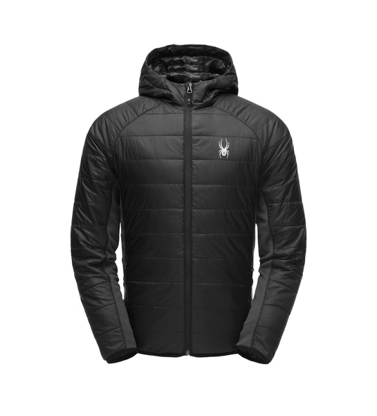 4ac078c91 Men's Jackets – Spyder