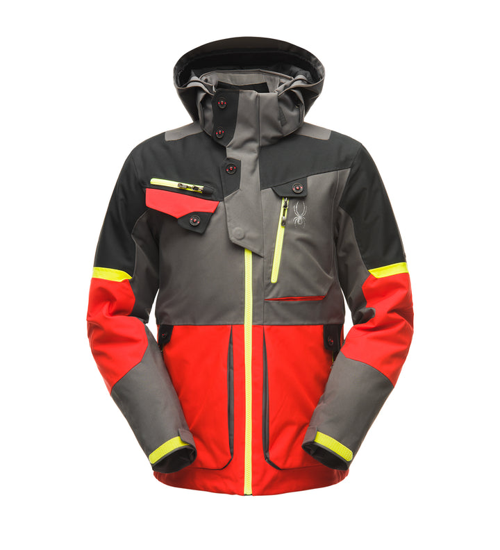 MEN'S TORDRILLO GTX JACKET