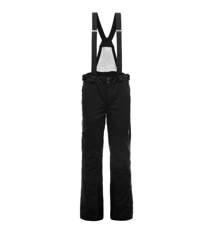 MEN'S DARE TAILORED GTX PANT