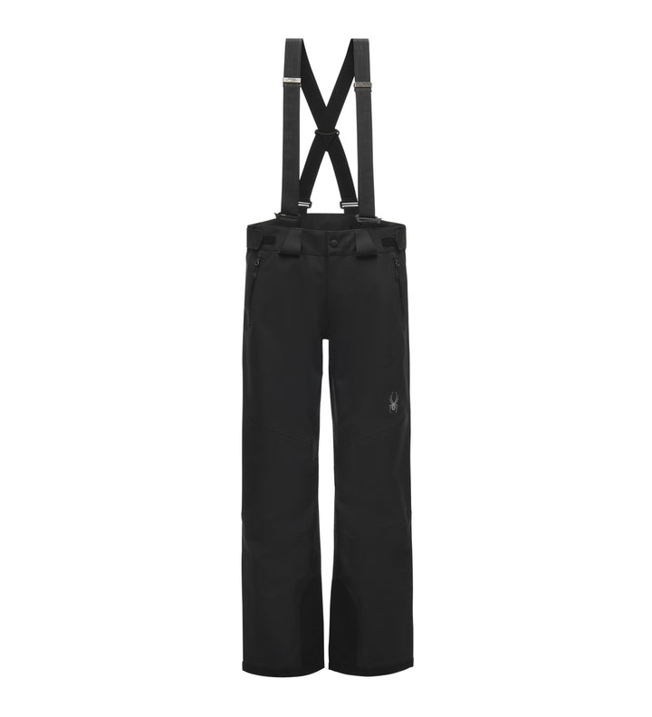 MEN'S TURRET GTX SHELL PANT