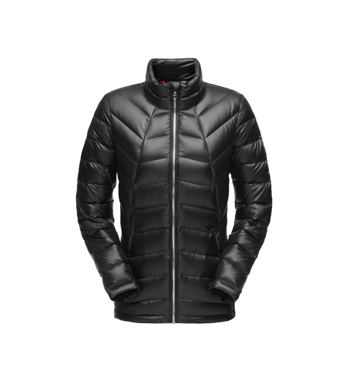 WOMEN'S SYRROUND DOWN JACKET