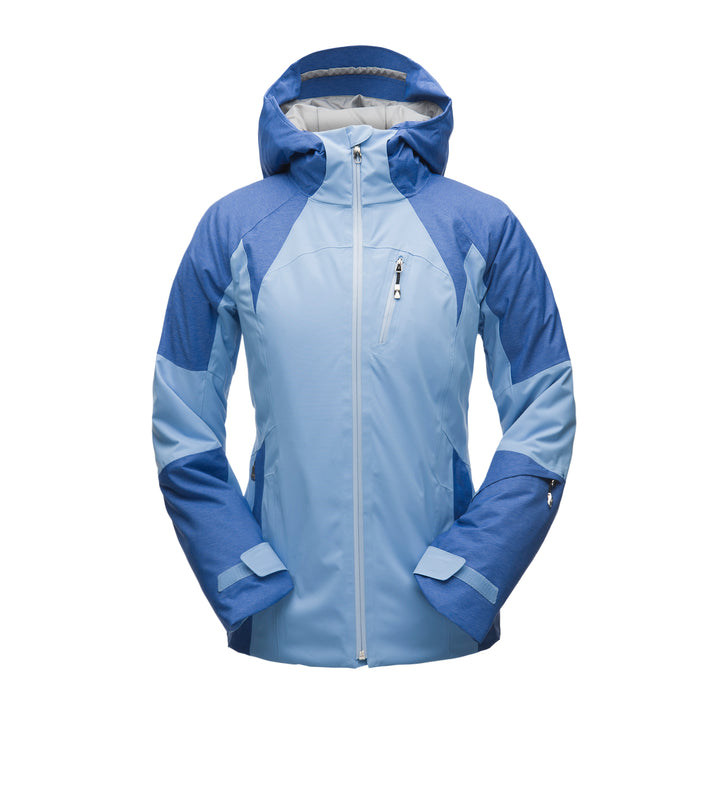 WOMEN'S INNA GTX JACKET