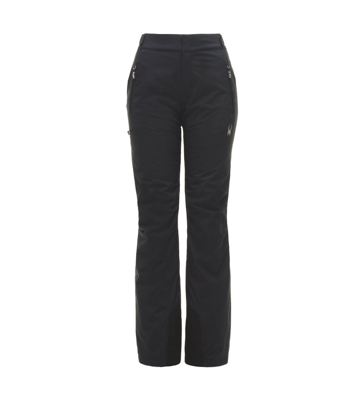 WOMEN'S WINNER TAILORED GTX PANT