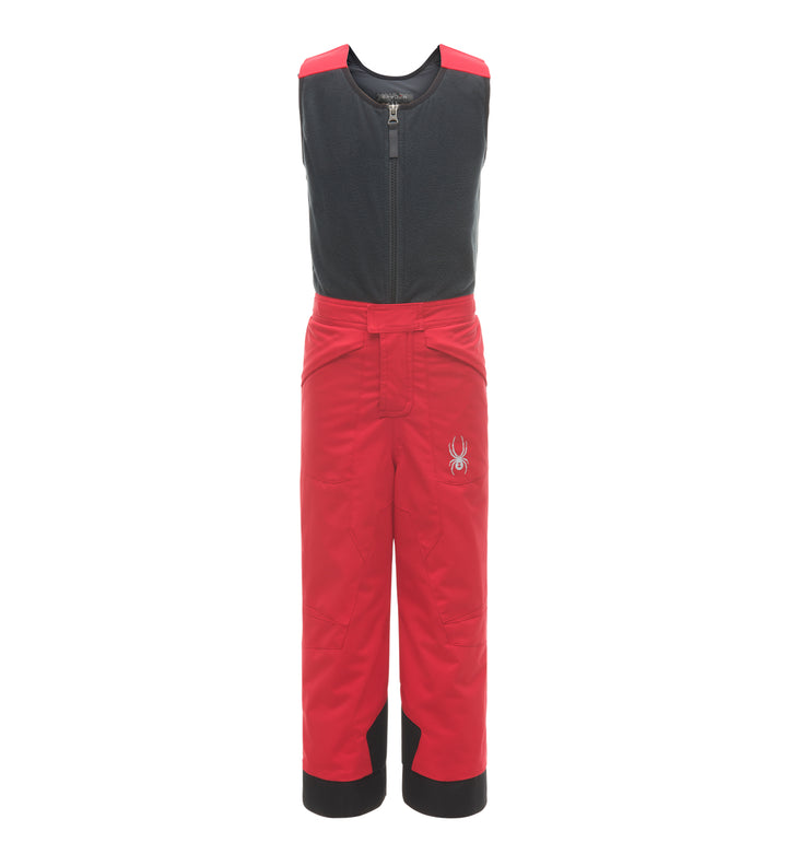 BOYS' MINI EXPEDITION PANT