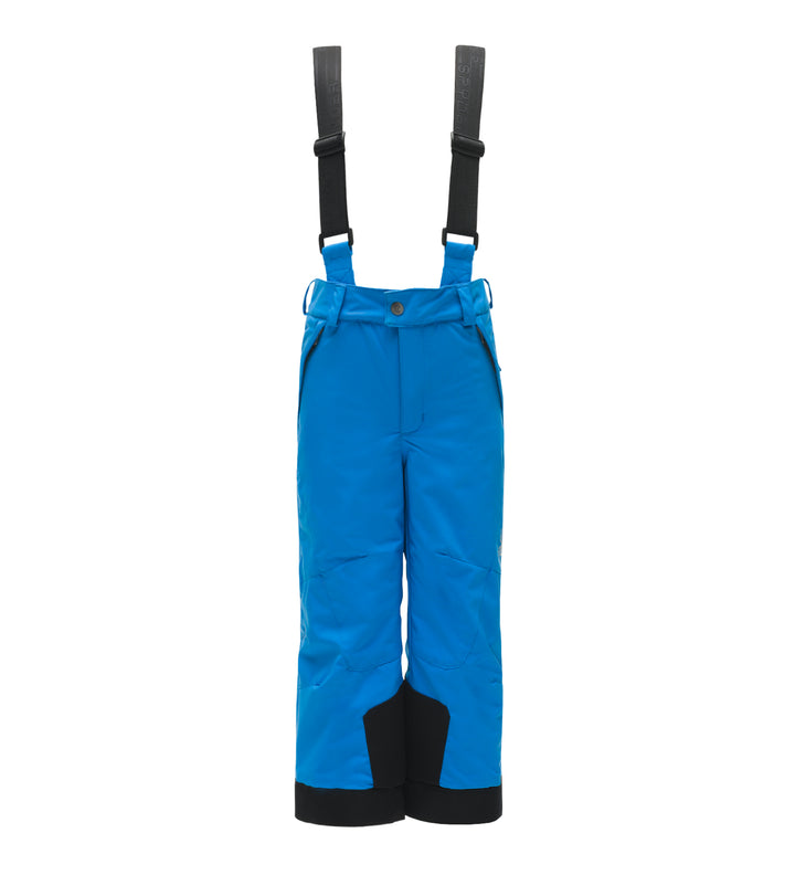 BOYS' MINI PROPULSION PANT