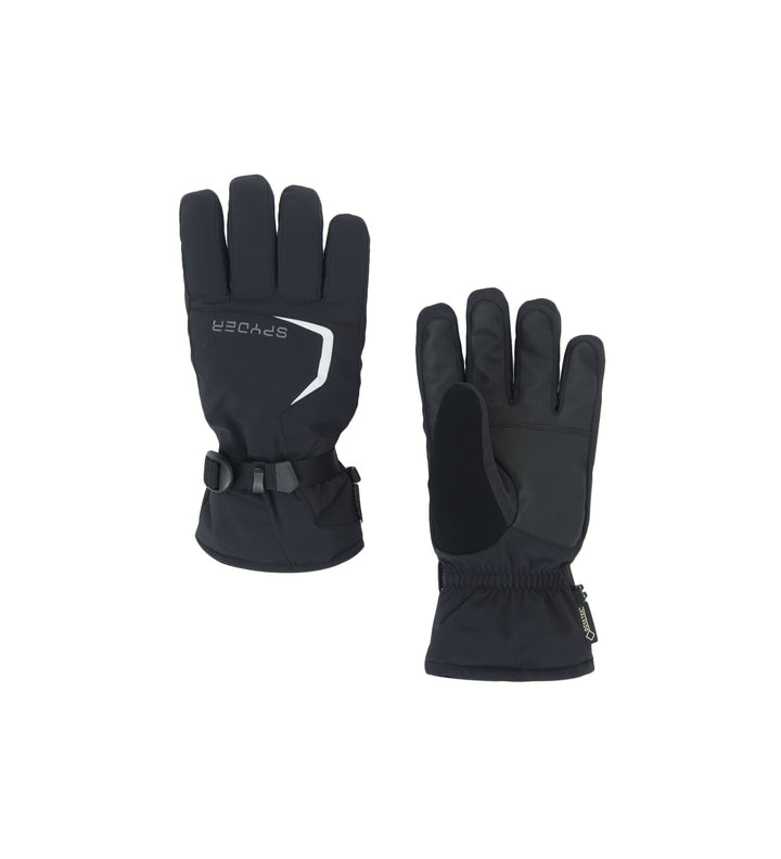 MEN'S PROPULSION SKI GLOVE