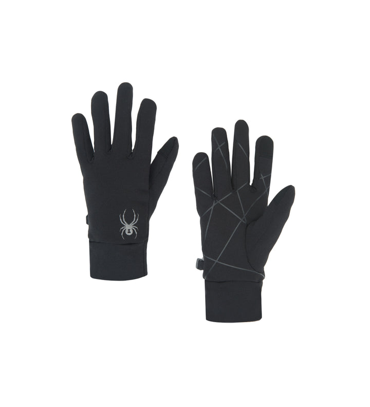 WOMEN'S SERENITY STRETCH FLEECE GLOVE