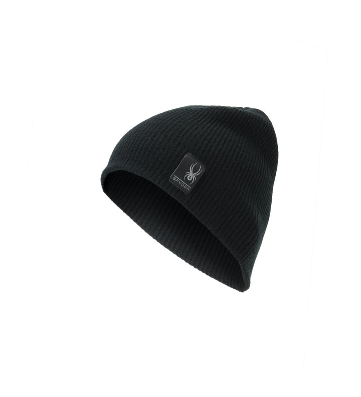 MEN'S MAYHEM HAT