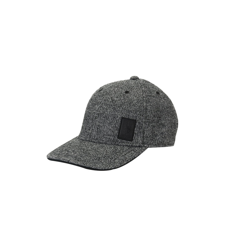 MEN'S BANDIT STRYKE FLEECE CAP