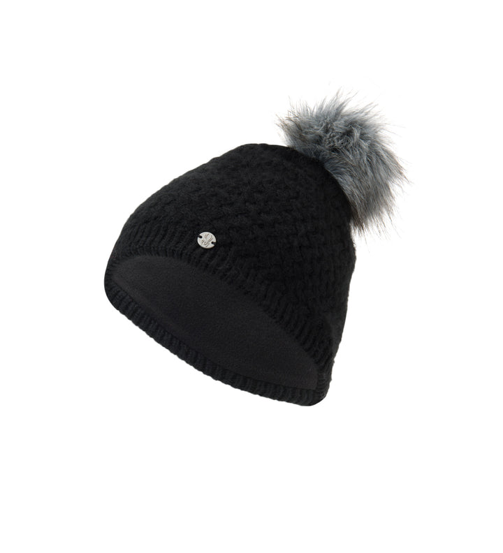 WOMEN'S ICICLE HAT