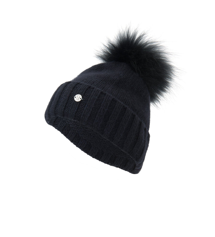 WOMEN S FLURRY HAT – Spyder 50da7e526