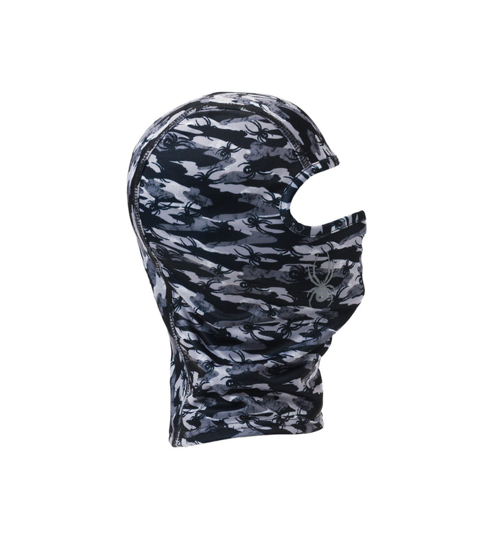 BOYS' T-HOT BALACLAVA