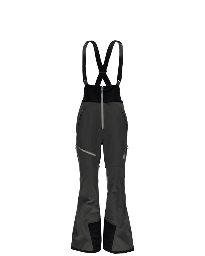 WOMEN'S NORDWAND BIB SHELL PANT