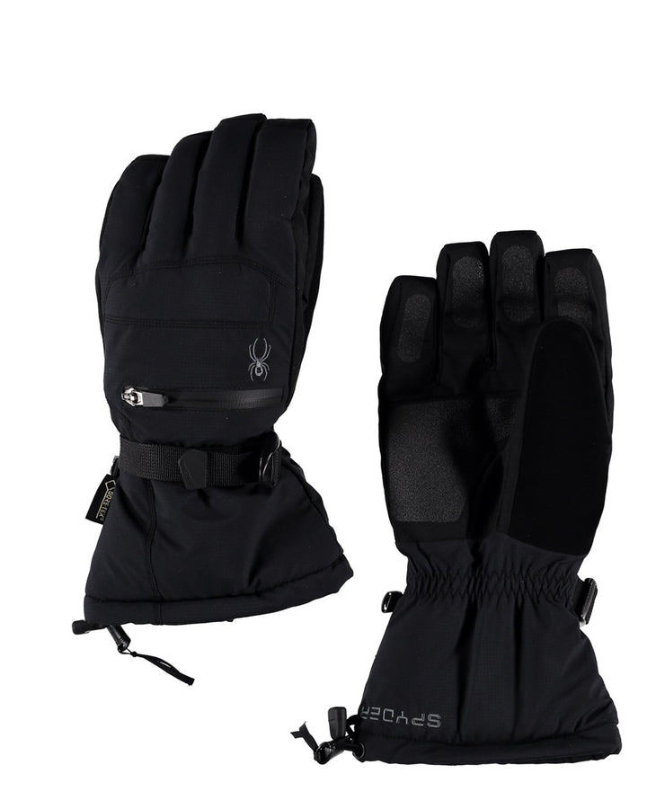 MEN'S EIGER GORE-TEX® SKI GLOVE