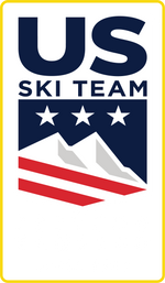 US Ski Team Tested & Trusted
