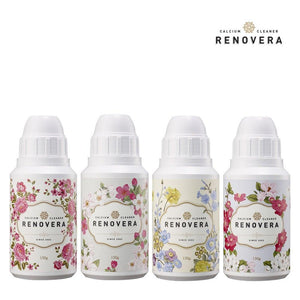 Renovera - Set of 4