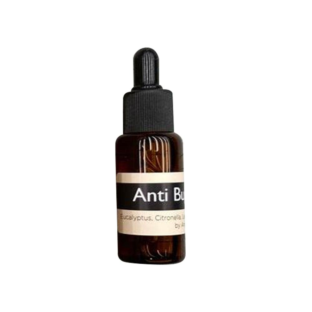 Anti-Bug Refill Oil (10ml)