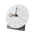 TOKI EDU Table Clock