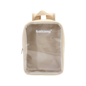 Balsang Scooter Bag