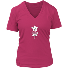Load image into Gallery viewer, Rock Star Women's T-Shirt