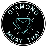 Diamond Muay Thai Shop