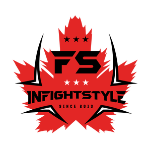 InFightStyle Canada