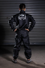 Load image into Gallery viewer, InFightStyle Sauna Suit - Unisex