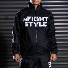 Load image into Gallery viewer, InFightStyle Sauna Suit
