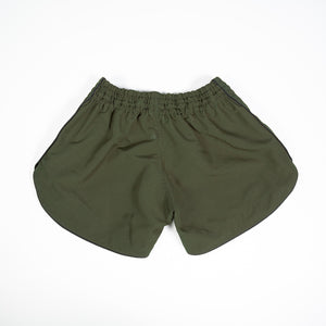 InFightStyle Training Line - Olive Green
