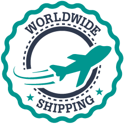 Fresh Wave 8 oz. sports gear odor removing spray