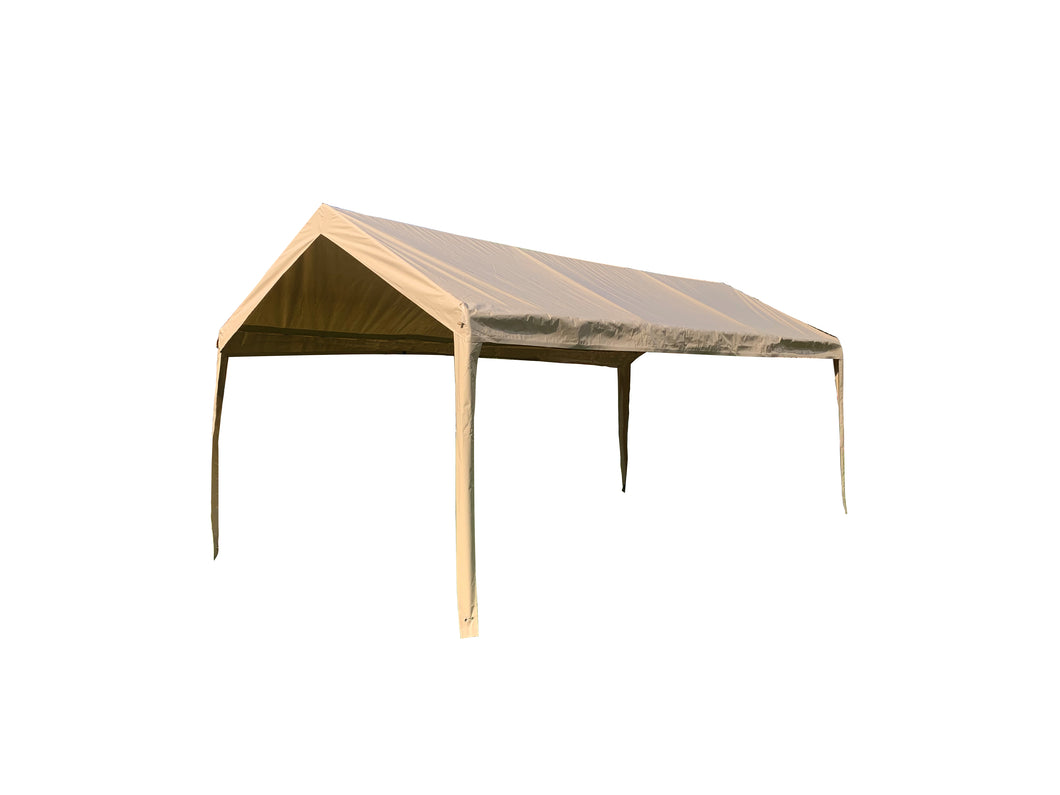 Replacement Canopy Roof Cover 10 ft x 20 ft (781893)