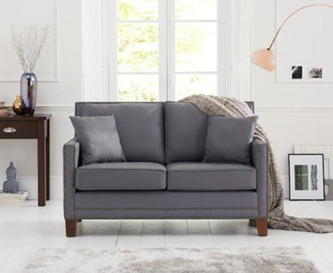 Arundel Leather Sofa Collection