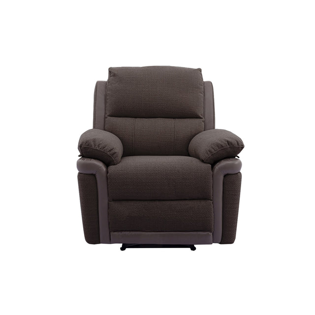 Alexandra Recliner Chair
