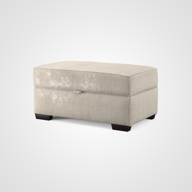 Henley Storage Foot stool
