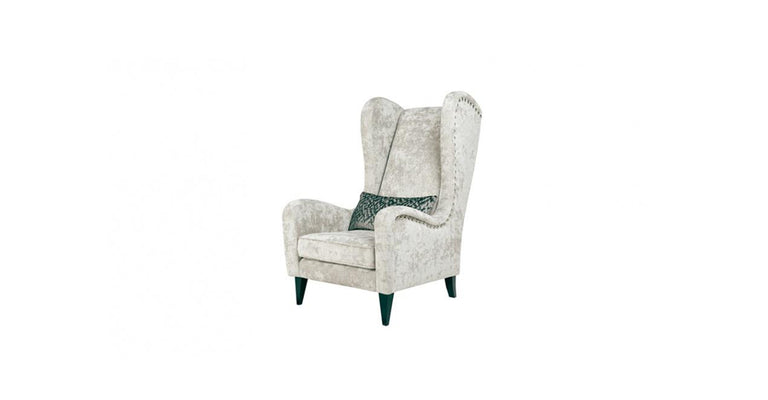 Carnaby Statement Chair
